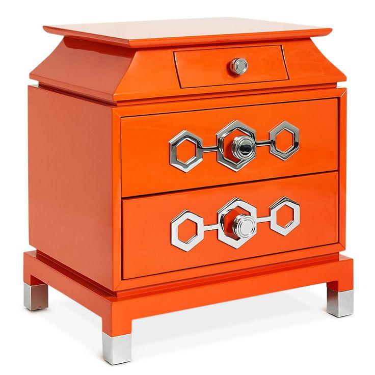 319 Best Home Furniture Favorites Images On Pinterest
