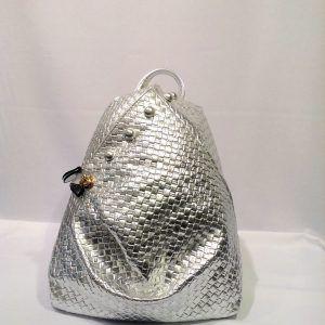 #backpack #τσάντα #τσάντα πλάτης #σακίδιο