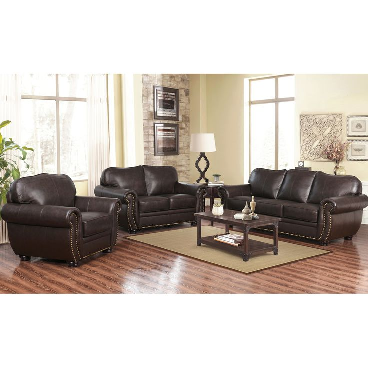 living room furniture sets ikea for cheap sofa leather set designs