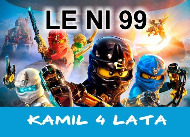 opłatek-na-tort-lego-ninjago-99
