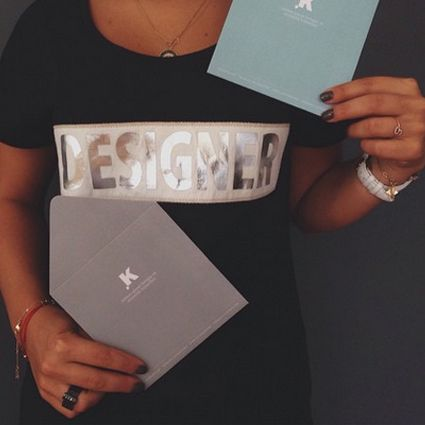 Karbon Yeni CD Zarfları  #identity #kurumsalkimlik #zarf #cd #cdenvelope #envelope #design #graphicdesign #karbonltd