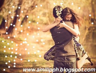 Love Lifestyle and Health Blog: Am I in a Solid Relationship?