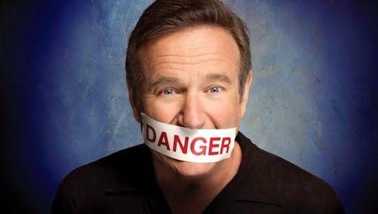 A depressão sempre provocou grande debate e com a morte de Robin Williams o debate ganhou novo fôlego. Conheça 5 mitos sobre depressão.