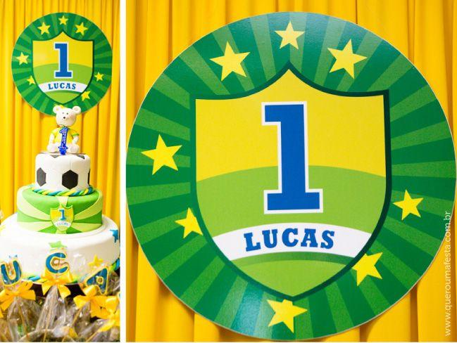 Painel Para Festa Copa Do Mundo Paineis Festa Painel Para Festa