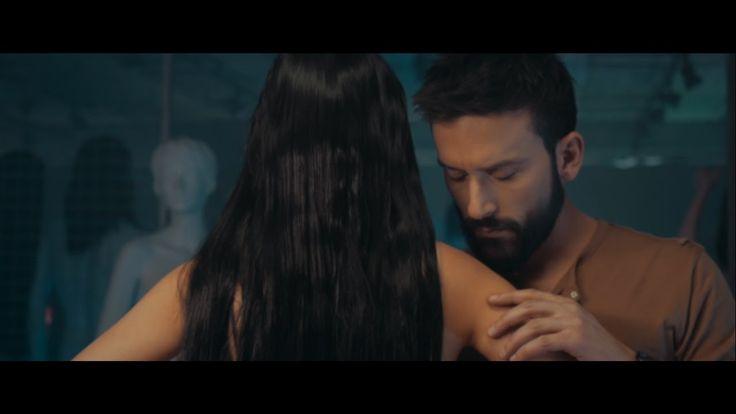 Παναγιώτης Ραφαηλίδης - Τόση ήσουν | Panagiotis Rafailidis - Tosi is...