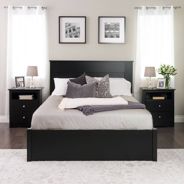 Master Bedroom Ideas Black Furniture In The Luxury Black Furniture Room Ideas At Beau Black Bedroom Furniture Living Room Sets Furniture Bedroom Furniture Sets