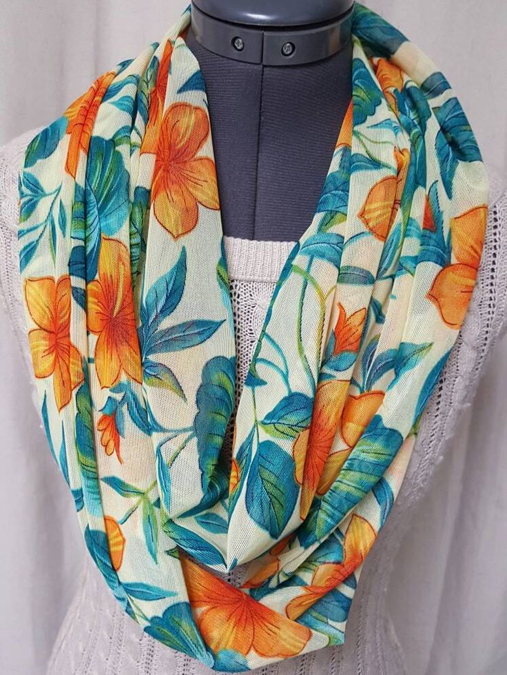 15 best Great scarves and cowls for fall and winter images ...