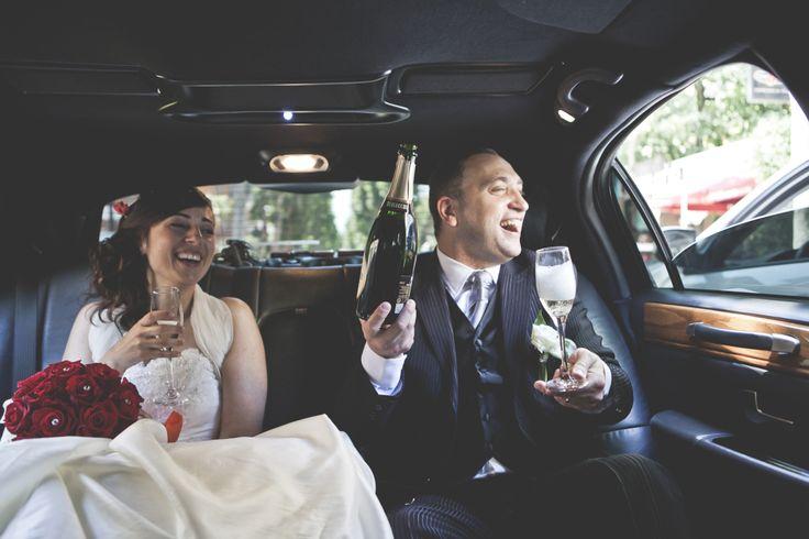 #wedding   #weddingtales   #matrimonio   #rimini   #matrimoniorimini   #rreportage   #weddingjournalist   #servizifotograficimatrimonio   #servizifotovideo   #videomatrimonio   #weddingvideo   #weddingphotography   #love   #italianwedding   #weddingphotographer   #weddinginitaly   #brideandgroom   #weddings   #destinationwedding   #italianphotographer   #bridemagazine   #brideinitaly   #weddingday   #weddingitaly   #weddingdestination   #italy   #weddingplanner