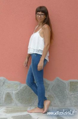http://www.oasap.com/t-shirts-vests/39484-hot-lace-cropped-top.html/?fuid=44219