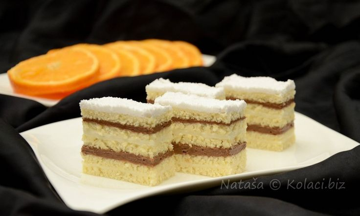 Birthday Cakes Zagreb ~ Best images about croatia s finest on pinterest cakes cake and recipes