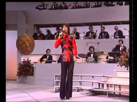 1973 Eurovision UK Entry (No. 3) Power To All Our Friends - Cliff Richard. 'Power To All Our Friends' is a song by Cliff Richard. He entered it as the British entry to the Eurovision Song Contest 1973. It came third. It was selected by a postal vote decided by BBC Television viewers after he performed all six songs on A Song For Europe featured on Cilla Black's BBC1 Saturday evening show Cilla. It was released in the UK as a single in... https://en.wikipedia.org/wiki/Power_to_All_Our_Friends