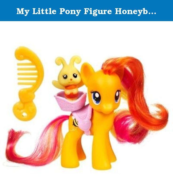 my little pony friendship is magic season 2 episode 20 1080p tv