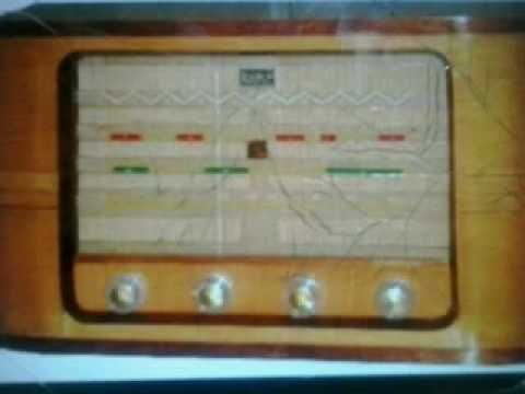 # radio Atalaia. Jovem guarda!