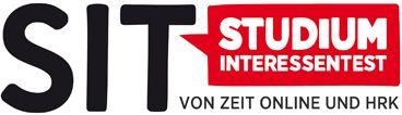 SIT - Der kostenlose Studium-Interessentest von ZEIT ONLINE
