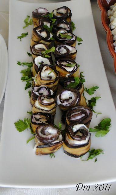 Duru Mutfak - Pratik Resimli Yemek Tarifleri: SALATALAR