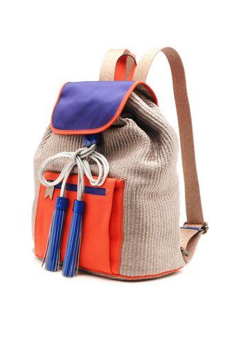 Backpacks - Cute Backpack Styles For Women