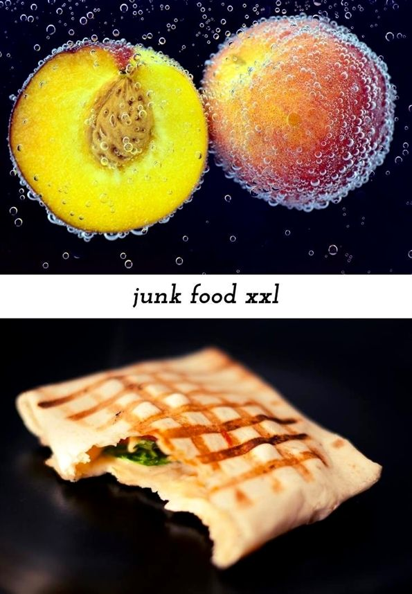 junk #food xxl_987_20180909084730_59 #food and exercise journal