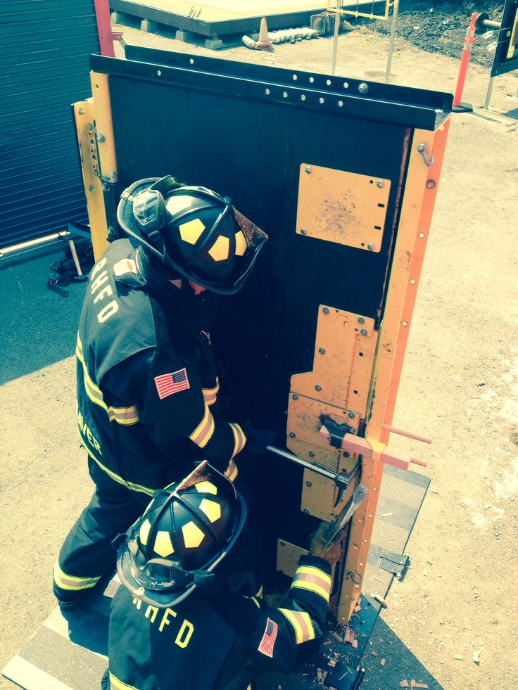 8 Best Training With Forcible Entry Inc Images On Pinterest Train