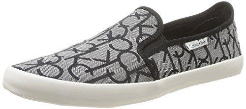 Calvin Klein Jeans Fabion, Herren Sneaker - http://on-line-kaufen.de/calvin-klein-jeans/calvin-klein-jeans-fabion-herren-sneaker
