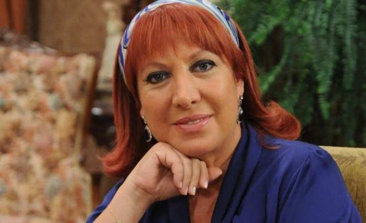 "Cum arata in realitate Sultan din ""Bahar: Viata furata!"" OYA BASAR a suferit o transformare dramatica pentru rolul din serial | Kanal D"