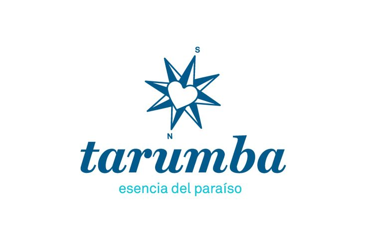 Tarumba on Packaging of the World - Creative Package Design Gallery