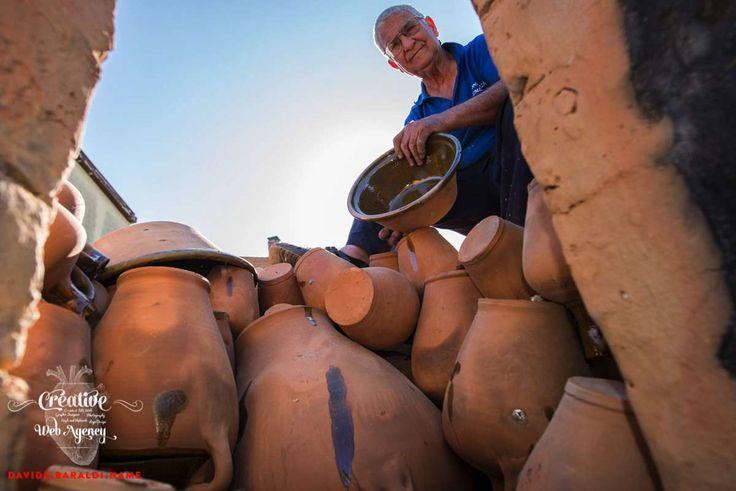 Festa della Ceramica Assemini [009]
