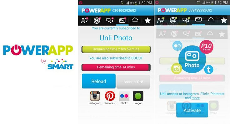 Smart PowerApp launches, provides free mobile access to social networking apps