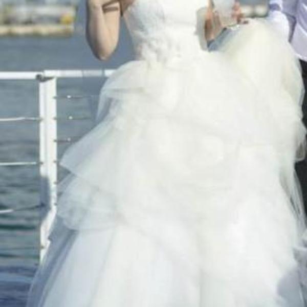 32 Best Bridesmaids Dresses Images On Pinterest