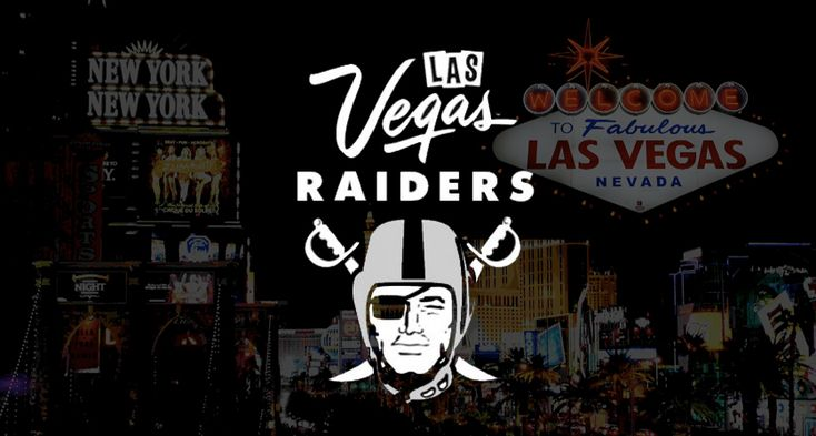 The request for the Raiders to move to Las Vegas was approved in an overwhelming 31-1 vote by the NFL owners today. The only team interested in the Raiders remaining in Oakland was the Miami Dolphins. The move is a victory for owner Mark Davis, who has been making a play to move the team to South Ca
