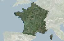 Le portail des territoires et des citoyens - Géoportail