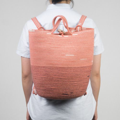 Backpack - limited edition 2