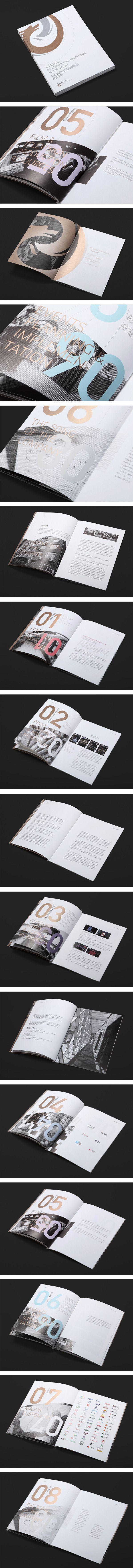 print (book, magazine, newspaper) + typography + editorial + layout + design |
