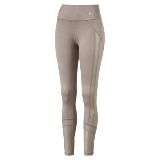 PWRLUX Women's Training Tights