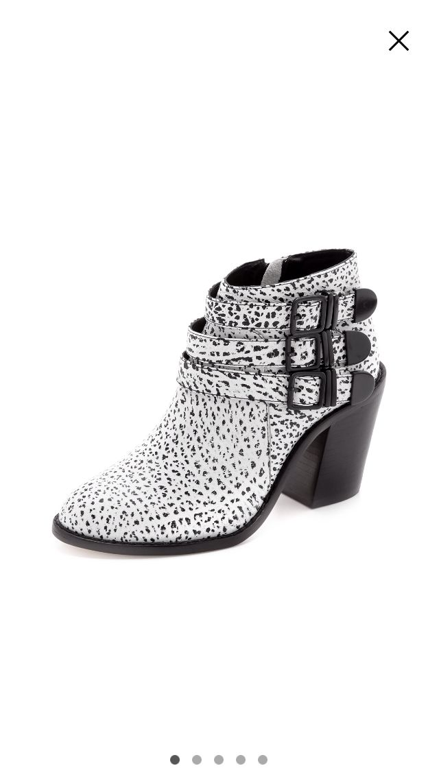 Looove these - shopbop