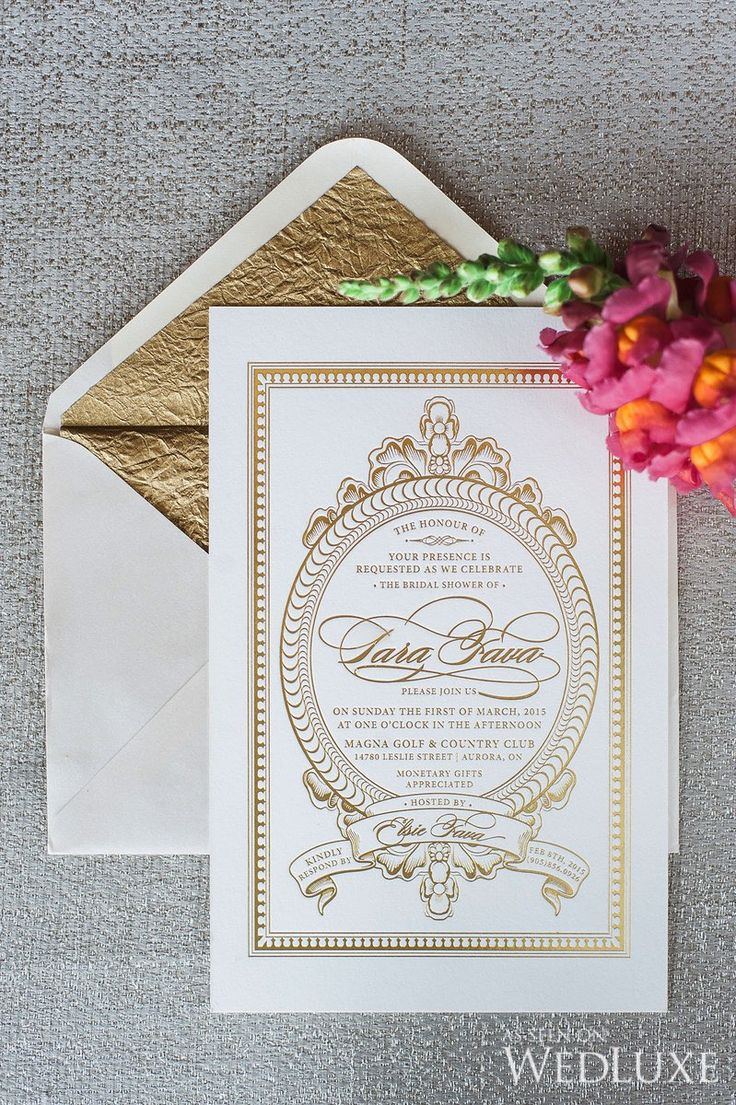 238 best • INK AND PAPER - STATIONERY • images on Pinterest ...