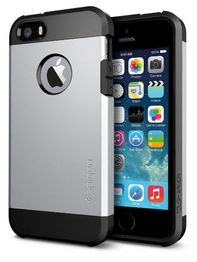 So you've bought an iphone 5s, and want to buy a case for it either to protect your new gadget or to make it look even cooler than it already...