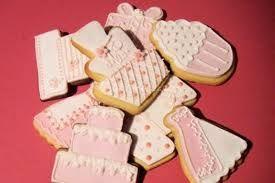 Risultati immagini per biscotti matrimonio