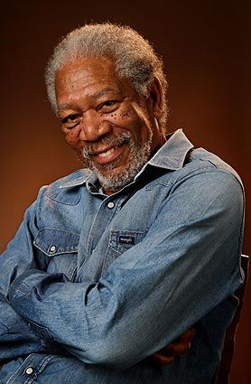 best 25 morgan freeman ideas on pinterest morgan On famous people los angeles