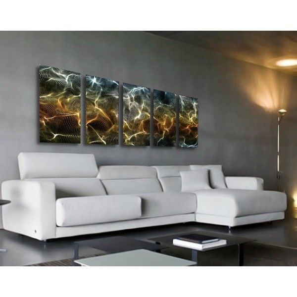 Industrial Metal Wall Art 99 best metal wall art images on pinterest | metal walls, abstract