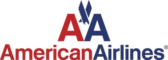 Es un logo diseñado simétricamente, los pesos estan equilibrados, la paleta cromática hace referencia a los colores de la bandera estadounidense y se utiliza el águila como elemento emblemático del país. Es una marca con impacto y pregnancia.