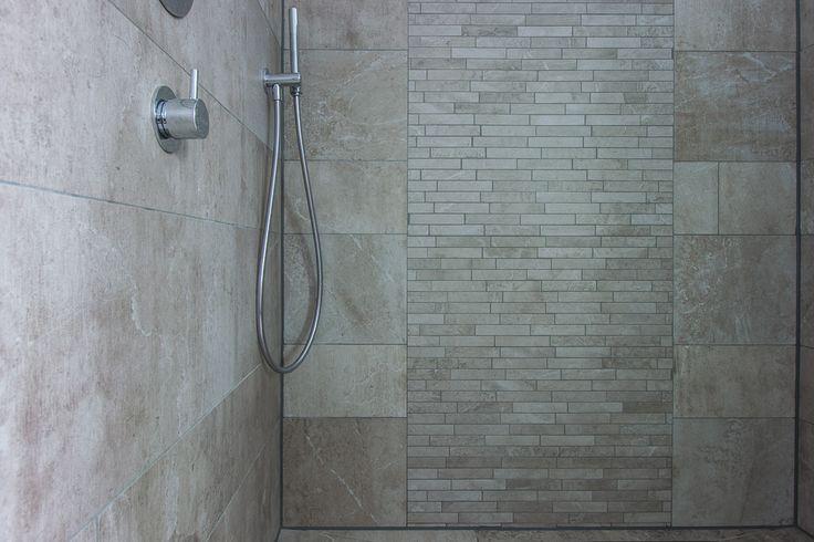 Jura Grau banen 40 marmer #interieur #living #woonkamer # ...