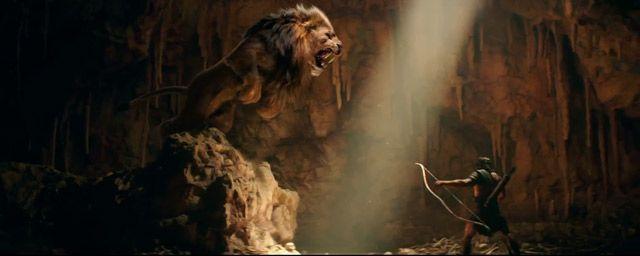 le lion de nemé - Recherche Google