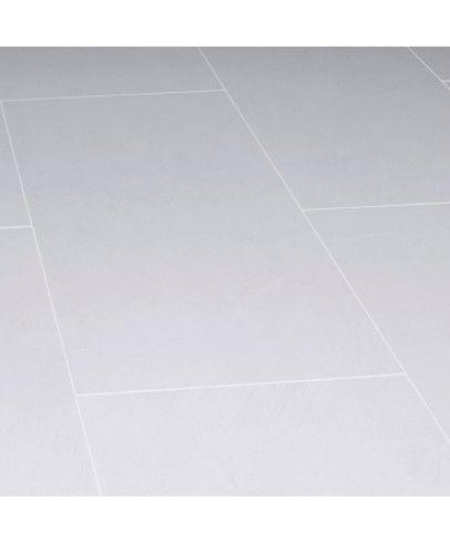 50 best images about laminat laminate flooring on pinterest. Black Bedroom Furniture Sets. Home Design Ideas