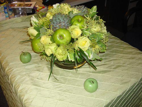 fruit bouquets healthy fruit cake recipe honey