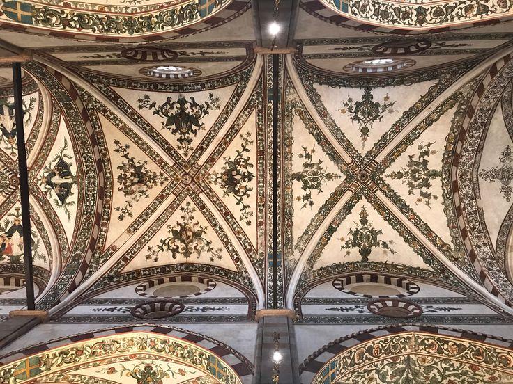 Sant'Anastasia, Verona Jul/17
