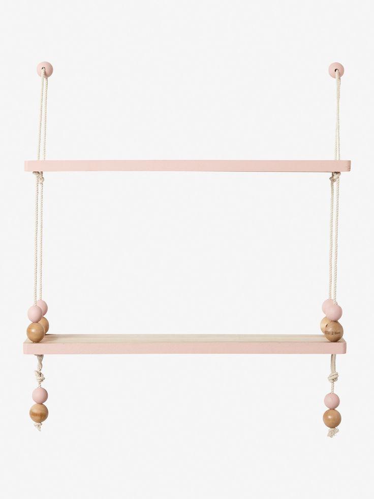 top 25 best balancoire bois ideas on pinterest aire de. Black Bedroom Furniture Sets. Home Design Ideas