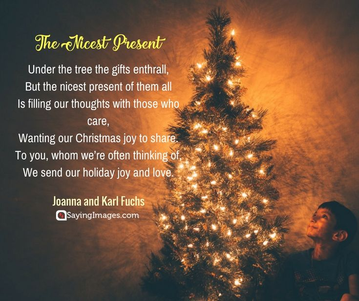 Top 20 Short Christmas Poems #sayingimages #christmasquotes #christmascards #christmaswishes #christmasimages #merrychristmas #christmasday #christmaspoems