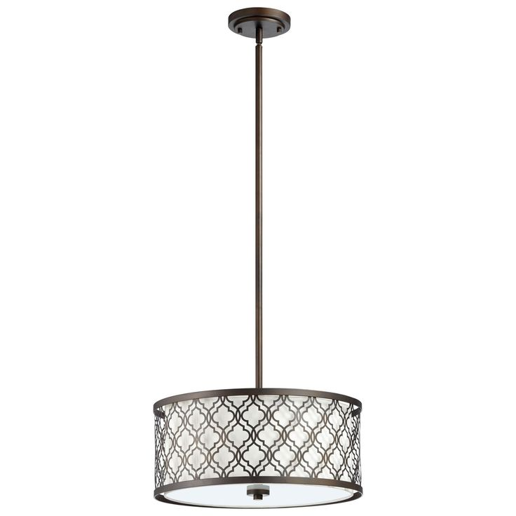 Best 25 transitional pendant lighting ideas on pinterest south shore decorating cyan design 04657 small byzantine transitional pendant light cn 04657 mozeypictures Images