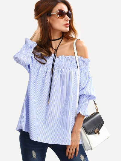 Femme Blouse  Ef Bf Bdpaule Nu Manches Longues Top Fashion Shirt Chemisier