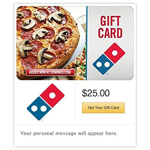 Try Domino's Artisan Pizza, Stuffed Cheesy Bread, Oven Baked Sandwiches, Parmesan Bread Bites or Chocolate Lava Crunch Cakes Order at www.dominos.com
